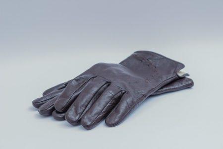 革手袋に使われる革の種類と特徴!革を選ぶポイントとは?