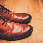 革靴の革の種類と加工方法は?
