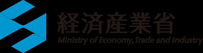 logo_keisan